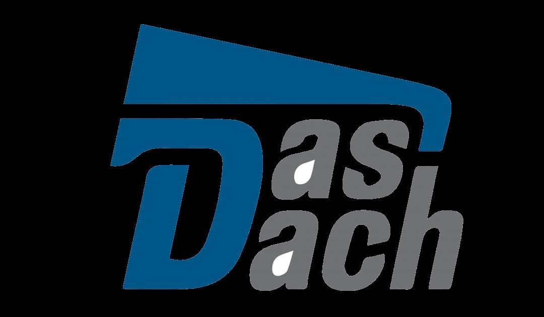 Dasdach